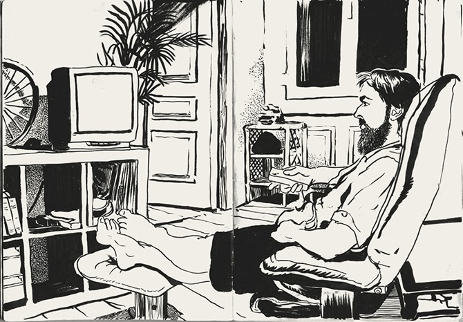Antoine_Maillard_sketchbook_2014_summer_strasbourg_black_ink (1)