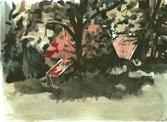 Antoine_Maillard_sketchbook_2014_summer_strasbourg_watercolor (9)