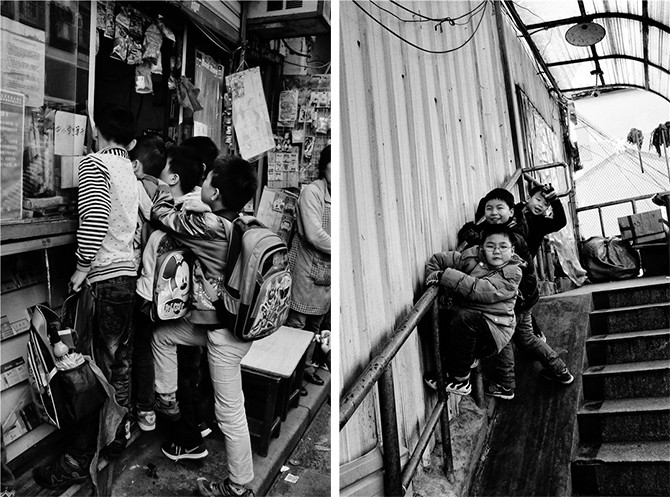 Tim_Gao_Photography_Childhood_31