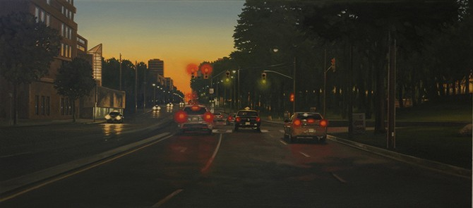 191295-9637460-twilight-driving-2012_jpg