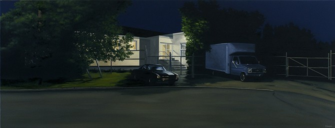 whitlam-ave-16x42-2013