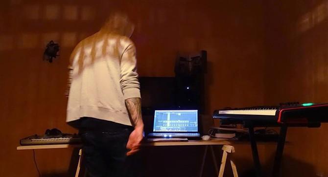 leekyjak_studio