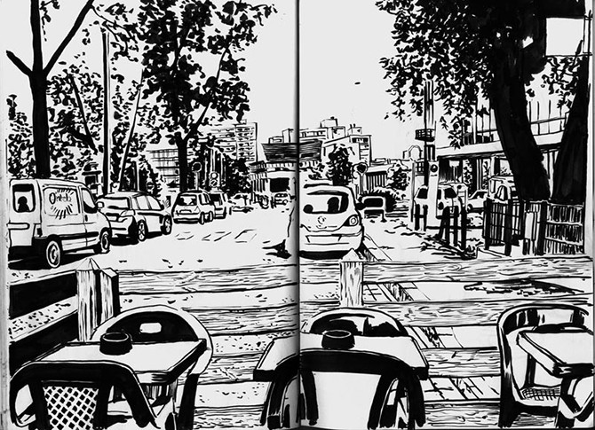 Antoine_Maillard_carnet_sketchbook_strasbourg_troyes_artdéco_illustration_hear_mai2015 (10)