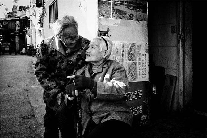 Tim_Gao_Photography_Neighborhood_50