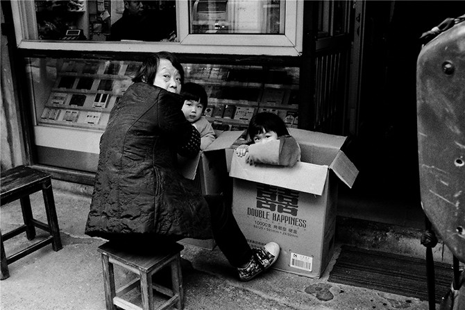 Tim_Gao_Photography_Neighborhood_56