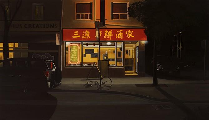 chinatown-1140pm-30x52-2014