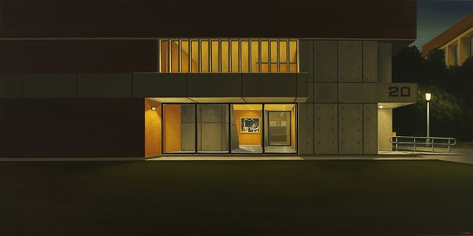 evening-visit-with-hopper-24x48-2015