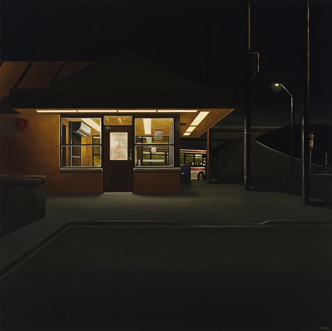 waiting-at-the-depot-32x32-2014