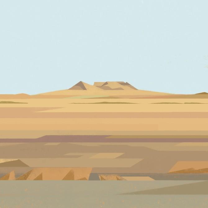 maps28_mongolia