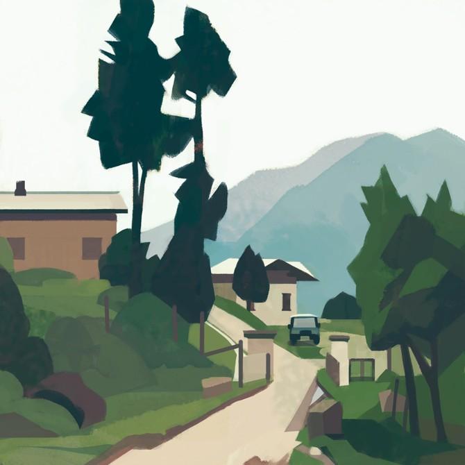 maps5_bhutan